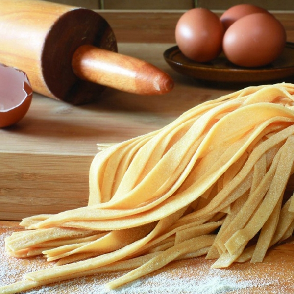 Food additive MF-1 special monoglyceride for rice and noodle products