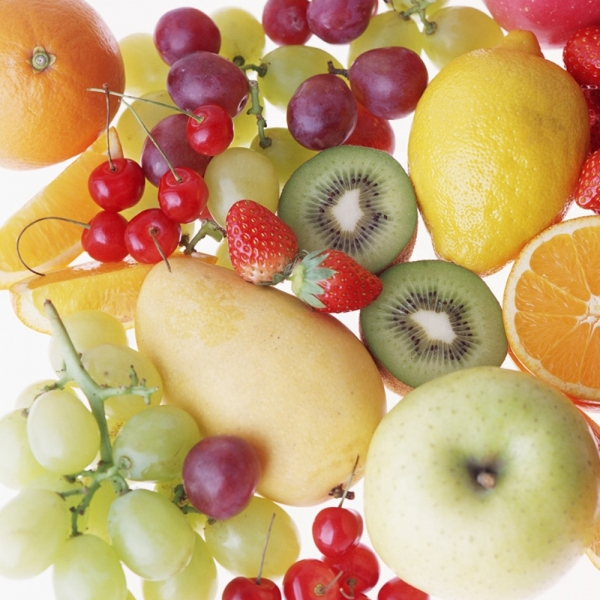 Food additive Fruit preservative MF-5 type high purity monoglyceride