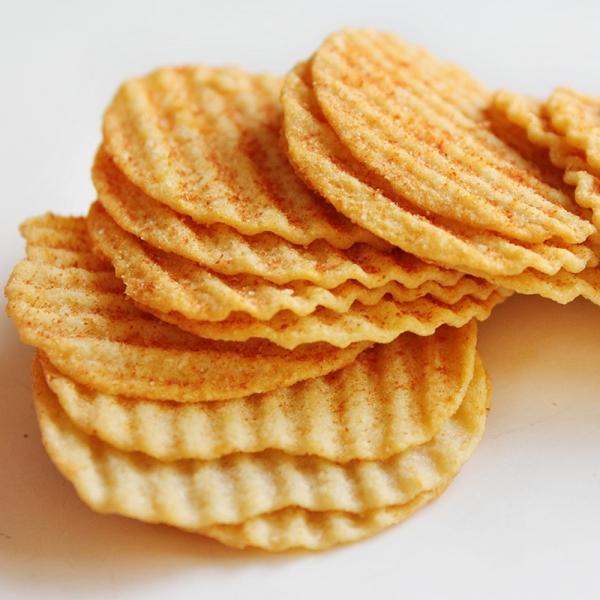 Food additive Potato product improver MF-4 hydrophilic monoglyceride