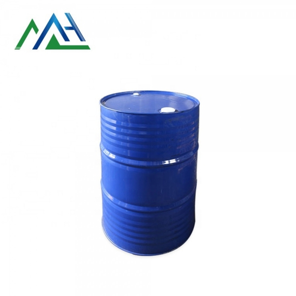 Hot sale Propylene Oxide with reasonable price and best quality SPO-5