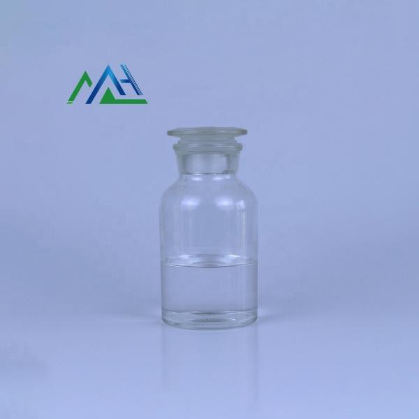 Free samples Phenol ether phosphate TXP-4