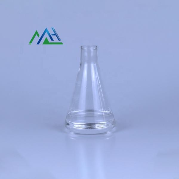 High quality Phenol ether phosphate TXP-10
