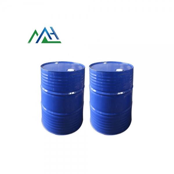 China supply C8-10 alcohol polyoxyethylene ether DE-4 CAS No. 71060-57-6