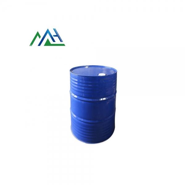 High quality C8-10 alcohol polyoxyethylene ether DE-2 CAS No. 71060-57-6