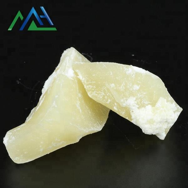 natural surfactant CAS No. 26635-92-7 PEG-60 Stearamine(AC1860)