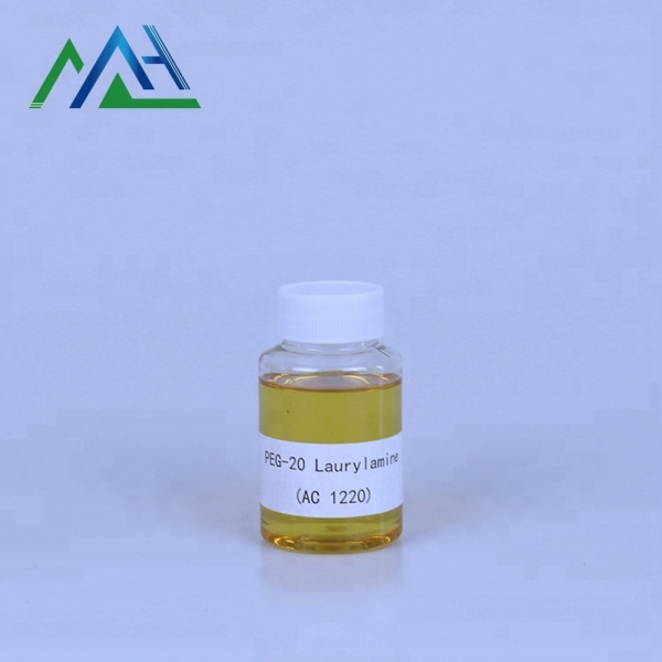 PEG-20 LAURAMIDE,CAS26635-75-6 Best price from China