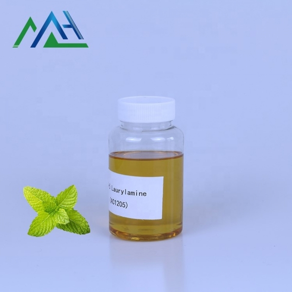 Insecticide best price from China CAS26635-75-6 PEG-05 Laurylamine (AC1205)