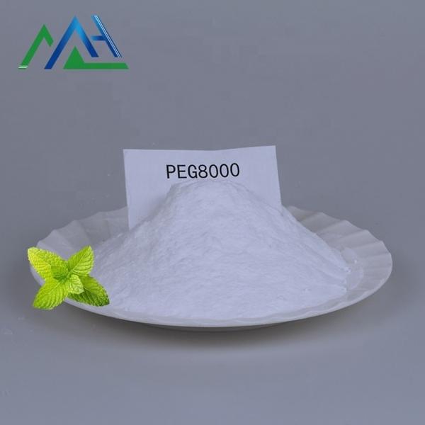 Emulsifier cas 25322-68-3 carbowax peg8000 25322-68-3